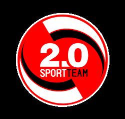 Blog de 2.0 Sport-Team